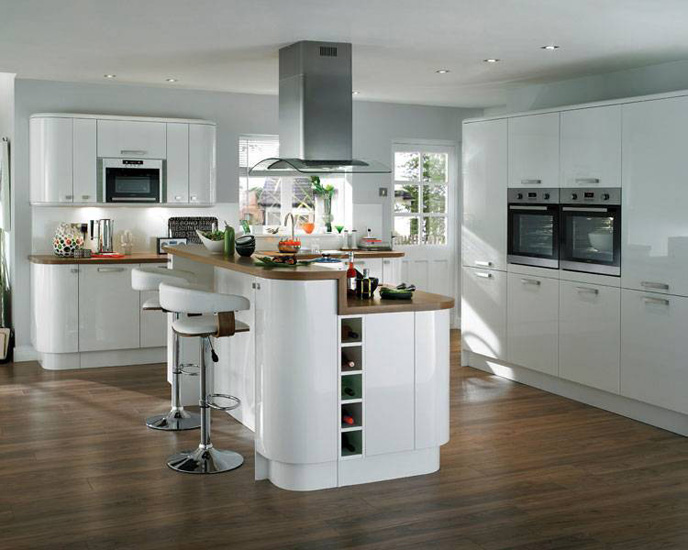 Granite worktops kitchen worktops kitchen fitters in for Kitchen units and worktops