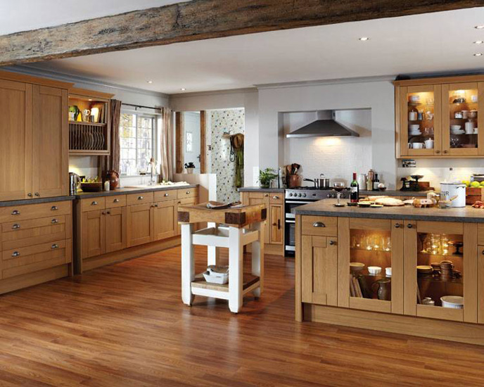kitchen designers hertfordshire kitchen design hertfordshire apkmoddata 926